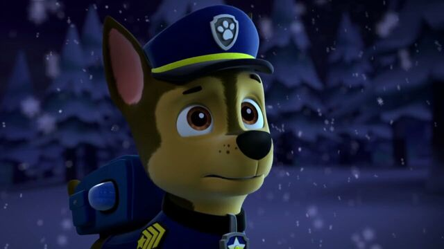 File:PAW.Patrol.S01E16.Pups.Save.Christmas.720p.WEBRip.x264.AAC 747113.jpg