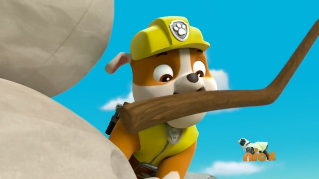 File:Rubble with Branch.png