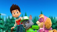 PAW.Patrol.S01E26.Pups.and.the.Pirate.Treasure.720p.WEBRip.x264.AAC 787053