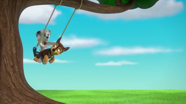 File:PAW.Patrol.S02E02.Pups.Save.the.Penguins.-.Pups.Save.a.Dolphin.Pup.720p.WEBRip.x264.AAC.mp4 000126159.jpg