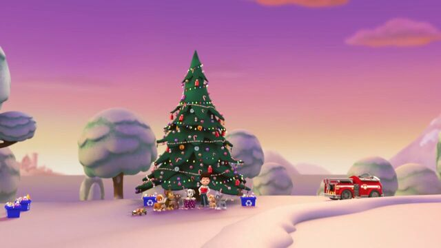File:PAW.Patrol.S01E16.Pups.Save.Christmas.720p.WEBRip.x264.AAC 158759.jpg