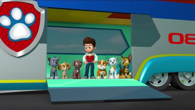 File:PAW Patrol Pups Save a School Bus Scene 4.jpg