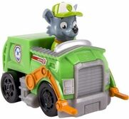 Paw-patrol-rescue-racer-rocky-recycle-truck-pre-order-ships-august-2