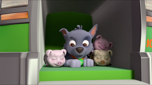 File:Little Pigs 54.png