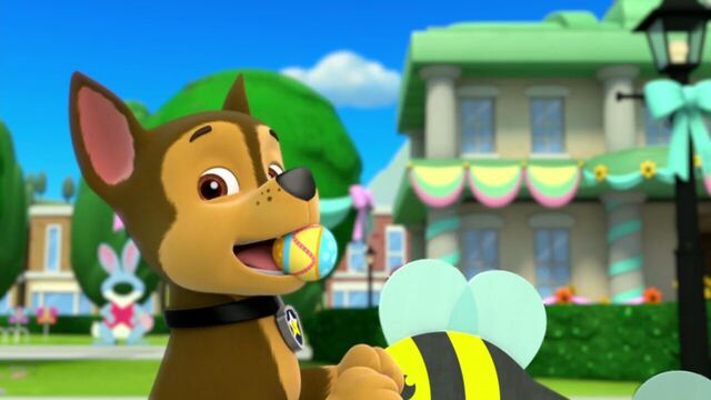 File:PAW.Patrol.S01E21.Pups.Save.the.Easter.Egg.Hunt.720p.WEBRip.x264.AAC 1309241.jpg