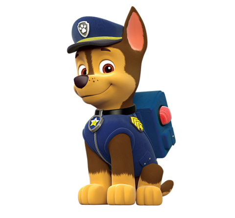chase paw patrol wiki fandom powered by wikia