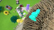 PAW.Patrol.S01E21.Pups.Save.the.Easter.Egg.Hunt.720p.WEBRip.x264.AAC 1174206