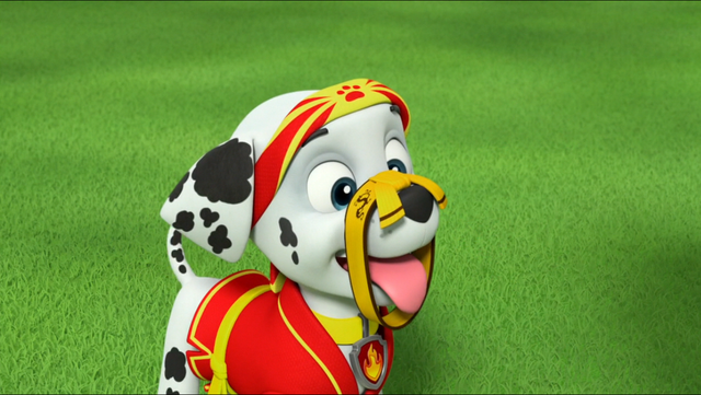 File:Pup-Fu! 186.png