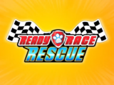 Ready Race Rescue