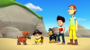 PAW.Patrol.S01E26.Pups.and.the.Pirate.Treasure.720p.WEBRip.x264.AAC 557624