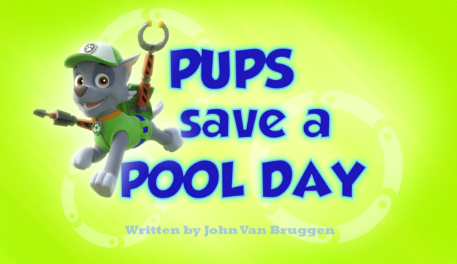 File:Pups Save a Pool Day.png