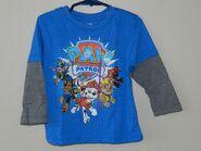 Shirt 94