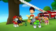 PAW.Patrol.S01E26.Pups.and.the.Pirate.Treasure.720p.WEBRip.x264.AAC 994193