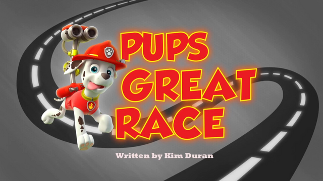 File:Pups Great Race 1.png