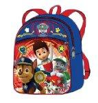 Backpack 8