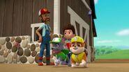 PAW Patrol Season 2 Episode 10 Pups Save a Talent Show - Pups Save the Corn Roast 636002