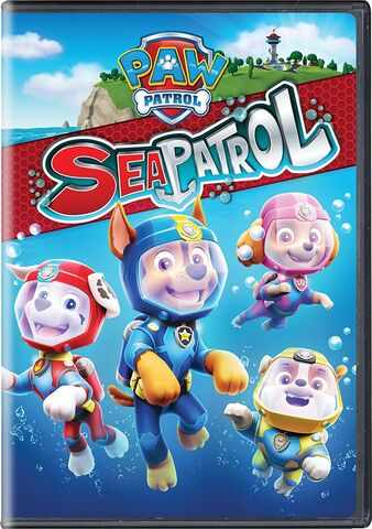 File:PAW Patrol Sea Patrol DVD.jpg
