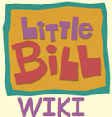 Wiki - Edited