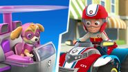PAW.Patrol.S01E26.Pups.and.the.Pirate.Treasure.720p.WEBRip.x264.AAC 689122