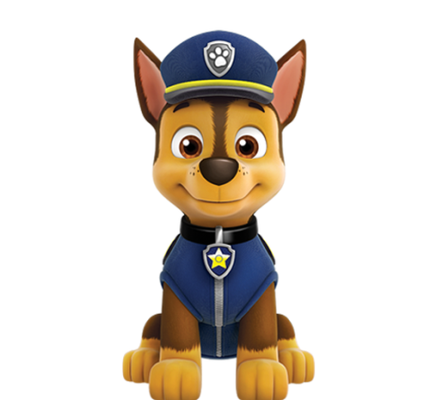 image   pp characterart chase png paw patrol wiki