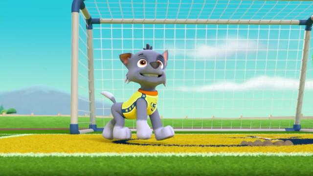 File:Pups Soccer 33.png