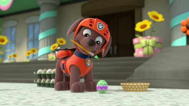 File:PAW.Patrol.S01E21.Pups.Save.the.Easter.Egg.Hunt.720p.WEBRip.x264.AAC 494060.jpg