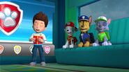 PAW.Patrol.S02E07.The.New.Pup.720p.WEBRip.x264.AAC 427093