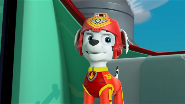 File:PAW Patrol Air Pups Marshall 4.png