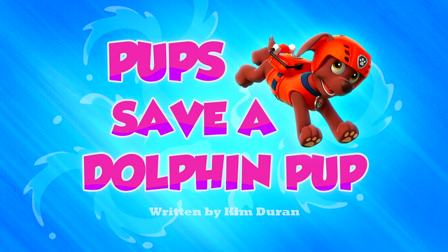 File:Pups Save a Dolphin Pup.png