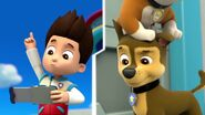 PAW.Patrol.S01E26.Pups.and.the.Pirate.Treasure.720p.WEBRip.x264.AAC 189289