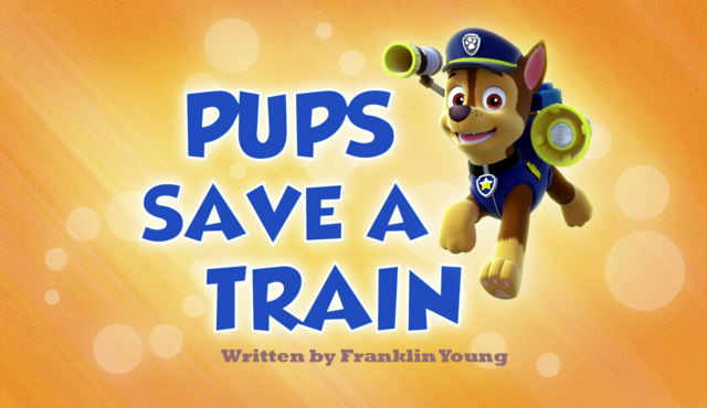 File:Pups Save A Train.png