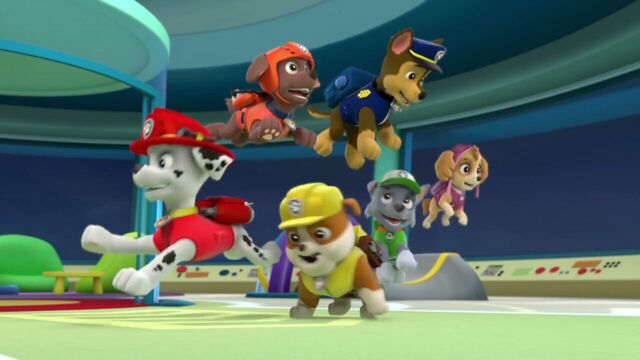 File:PAW.Patrol.S01E16.Pups.Save.Christmas.720p.WEBRip.x264.AAC 504637.jpg