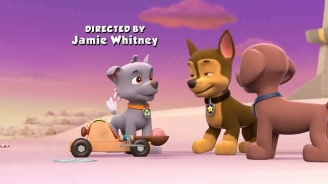 File:PAW.Patrol.S01E16.Pups.Save.Christmas.720p.WEBRip.x264.AAC 53487.jpg