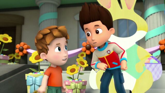 File:PAW.Patrol.S01E21.Pups.Save.the.Easter.Egg.Hunt.720p.WEBRip.x264.AAC 746379.jpg