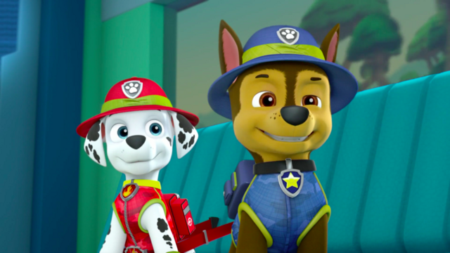 File:PAW Patrol 315 Scene 31 Marshall and Chase.png