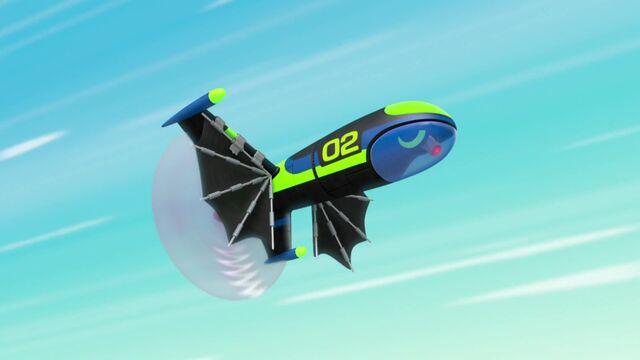 File:Party Bats 17.jpg