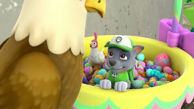 File:PAW.Patrol.S01E21.Pups.Save.the.Easter.Egg.Hunt.720p.WEBRip.x264.AAC 1021888.jpg