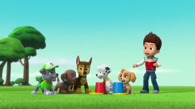 File:PAW Patrol Season 2 Episode 10 Pups Save a Talent Show - Pups Save the Corn Roast 132199.jpg