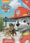 Patrula cățelușilor Sezonul 1 DVD 2 DVD