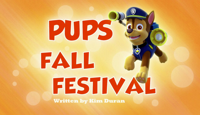 File:Pups Fall Festival.png