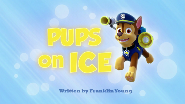 File:Pups On Ice.png
