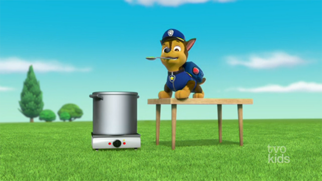 File:PAW Patrol 318A Scene 30.png