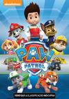 PAW Patrol DVD Brazil