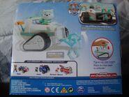 Snowmobile5