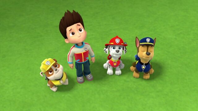File:PAW.Patrol.S01E21.Pups.Save.the.Easter.Egg.Hunt.720p.WEBRip.x264.AAC 1116515.jpg
