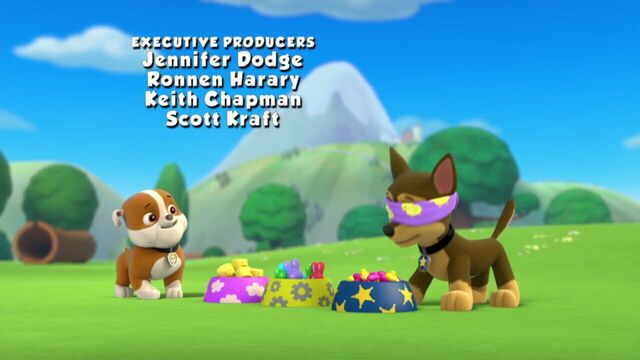 File:PAW.Patrol.S01E21.Pups.Save.the.Easter.Egg.Hunt.720p.WEBRip.x264.AAC 47748.jpg