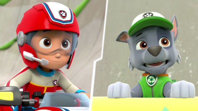 File:PAW.Patrol.S01E21.Pups.Save.the.Easter.Egg.Hunt.720p.WEBRip.x264.AAC 907907.jpg