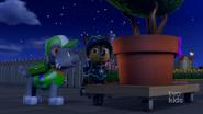 PAW Patrol 316B Scene 33