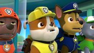 PAW.Patrol.S01E26.Pups.and.the.Pirate.Treasure.720p.WEBRip.x264.AAC 246546