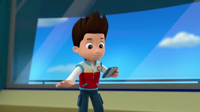 File:PAW.Patrol.S01E21.Pups.Save.the.Easter.Egg.Hunt.720p.WEBRip.x264.AAC 244778.jpg